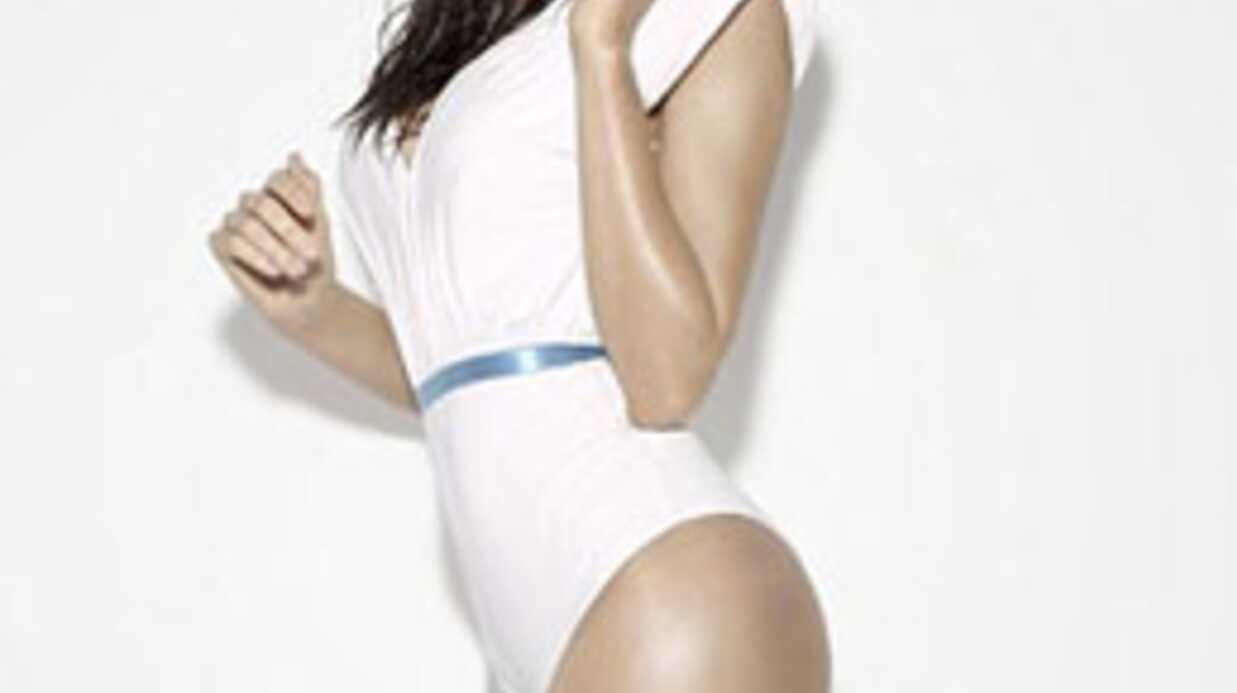 Des photos de Miranda Kerr complètement nue circulent sur Internet