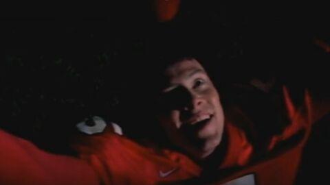 VIDEO La Fox rend hommage à Cory Monteith avec un spot