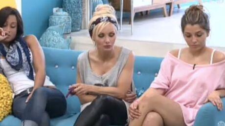 Secret Story 7: Emilie et Clara trahies par…