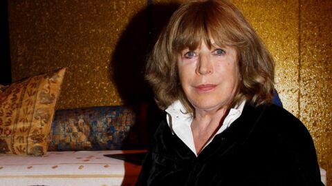 Marianne Faithful révèle les vraies circonstances de la mort de Jim Morrison