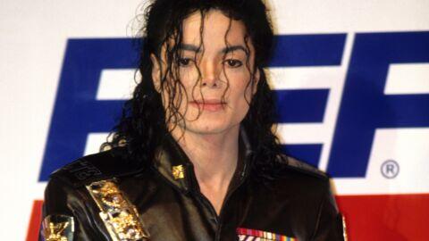 Michael Jackson: un homme veut le poursuivre pour abus sexuel, cinq ans après sa mort