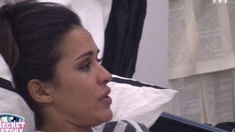 Secret Story 8: La sexy Leila victime d'un complot
