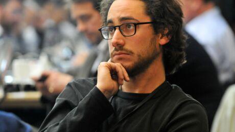 La boîte mail de Thomas Hollande piratée: gare à l'arnaque