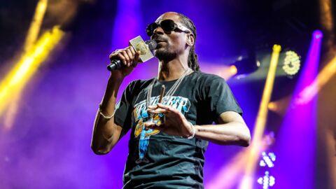 Snoop Dogg et Wiz Khalifa: plus de 40 personnes blessées durant un concert
