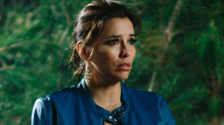 Desperate Housewives: le procès a tout gâché selon Eva Longoria