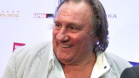 Le frère de Gérard Depardieu le compare à Coluche