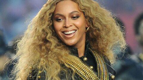 Beyoncé attaque en justice une marque qui utilise son nom