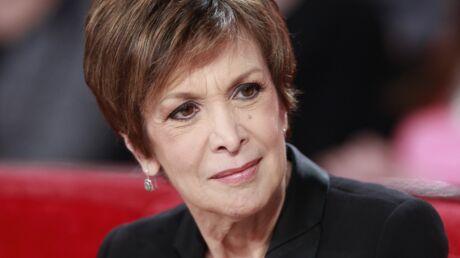 Catherine Laborde évoque ses «rapports difficiles» avec ses sœurs, dont Françoise Laborde