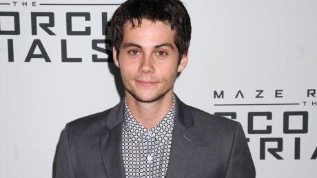 Dylan O'Brien (Le Labyrinthe): des nouvelles rassurantes de l'acteur grièvement blessé sur le tournage
