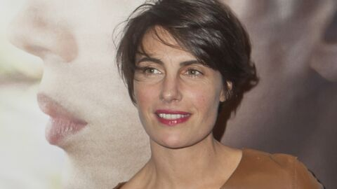 Alessandra Sublet: ses photos craquantes avec ses deux enfants