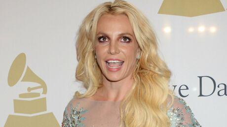 Quand Britney Spears retarde une élection en Israël à cause de l'un de ses concerts