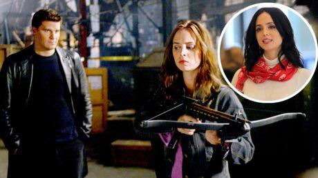 Buffy contre les vampires: la raison pas très sympa pour laquelle Eliza Dushku n'a pas été invitée aux retrouvailles