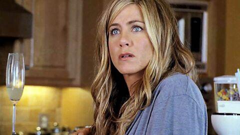 Jennifer Aniston et Brad Pitt: retrouvailles en famille à Noël?