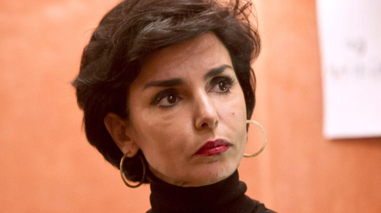 Rachida Dati: les faux pères de Zohra condamnés