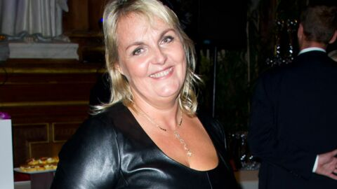 Valérie Damidot dévoile son salaire pour Victoire Bonnot