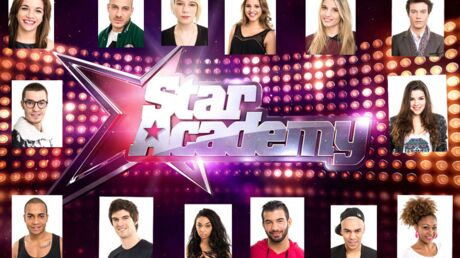 Diapo Casting Star Academy 2012: découvrez tous les candidats