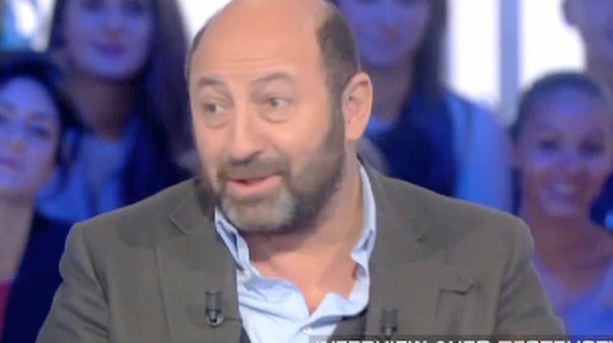 Zap Voici du 6 décembre 2012: le meilleur et le pire de la télé