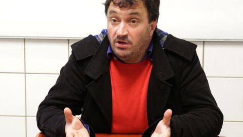 Yves Camdeborde: les raisons de son départ de MasterChef