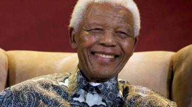 Bye-bye Madiba