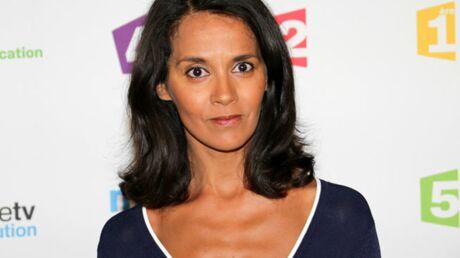 Sophia Aram: son émission sur France 2 officiellement arrêtée