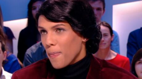 Stromae accusé de plagier… Sim!