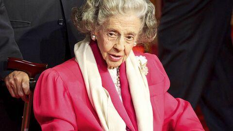 Mort de la reine Fabiola en Belgique: le départ d'une veuve amoureuse