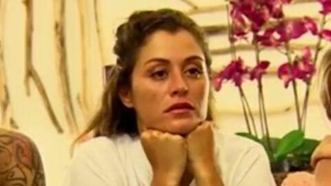 Anaïs Camizuli mal dans son corps: «On m'a toujours rabaissée»