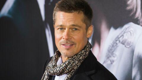 Brad Pitt: un psychologue détermine quand il peut voir ses enfants