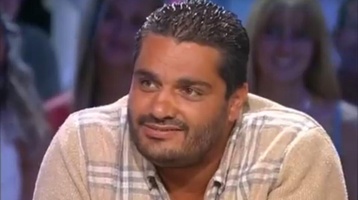 Mort de Mohamed Dridi (Joséphine, ange gardien): le champion de boxe tué par balle