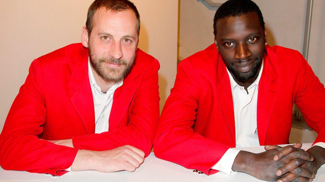 Mauvaise nouvelle! Omar et Fred arrêtent le SAV sur Canal +