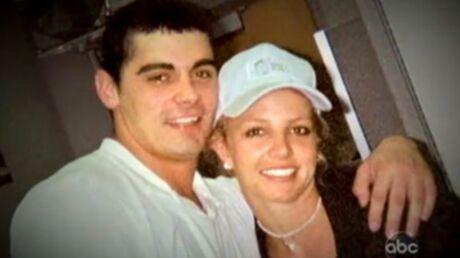 Britney Spears: son premier mari clame qu'on l'a forcée à divorcer