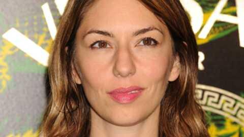 Sofia Coppola réalise la dernière pub de Marni chez H&M
