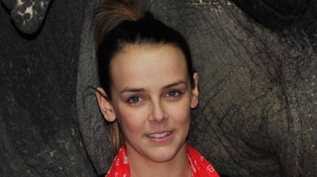 Pauline Ducruet: la fille de Stéphanie a quitté Monaco pour s'installer à Paris