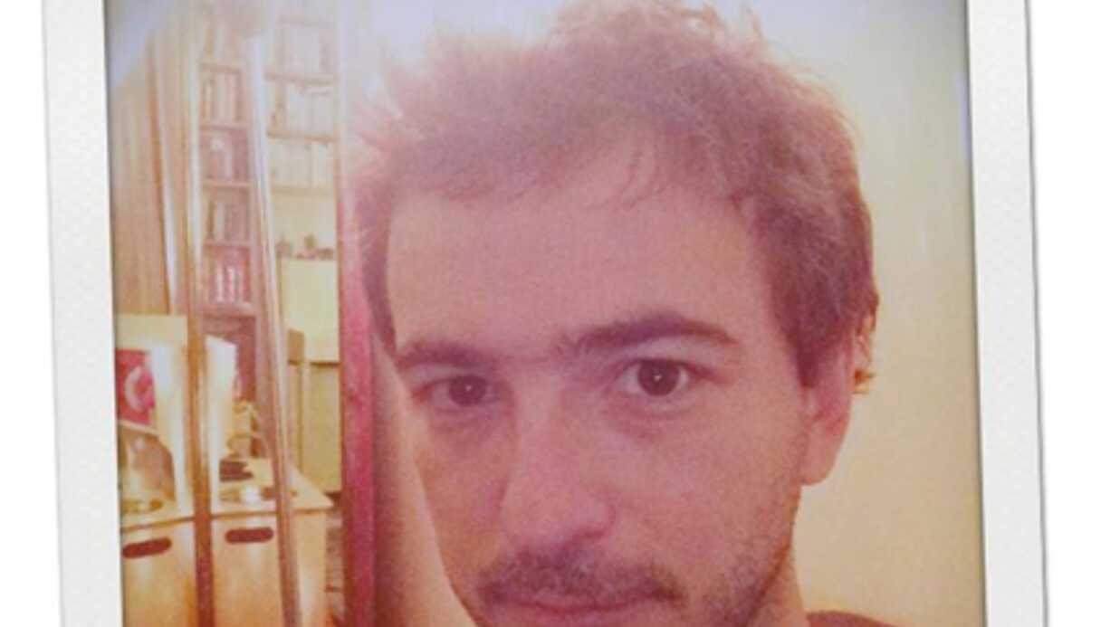 Renan Luce: passez-lui au coup de téléphone au 06 37 14…