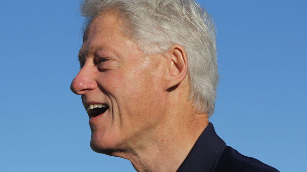 Liz Hurley–Bill Clinton: leur liaison a été inventée de toutes pièces par Tom Sizemore