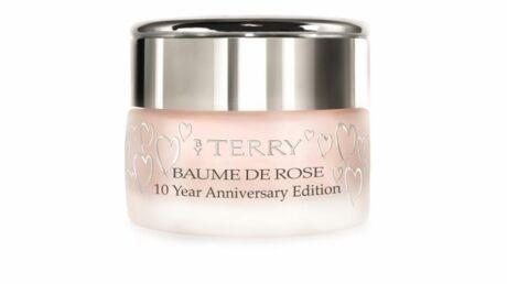 le-baume-de-rose-by-terry-fete-ses-10-ans