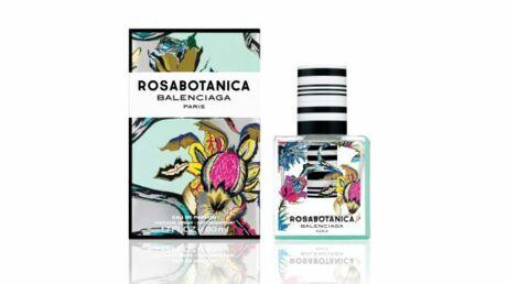 rosabotanica-le-nouveau-parfum-de-balenciaga