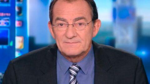 Jean-Pierre Pernaut: sa marionnette des Guignols a causé du tort à ses enfants