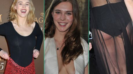photos-gaia-weiss-ses-tenues-ultra-sexy-sur-les-tapis-rouges-avant-le-hustergate