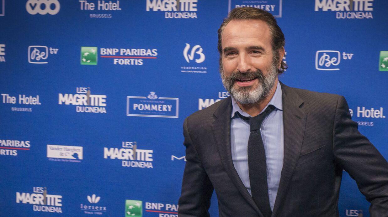 Jean Dujardin: à cause de lui, le CSA épingle France 2 et M6