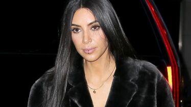La fureur de Kim