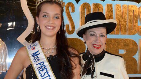 Miss Prestige National 2015: Geneviève de Fontenay aura bientôt sa lauréate