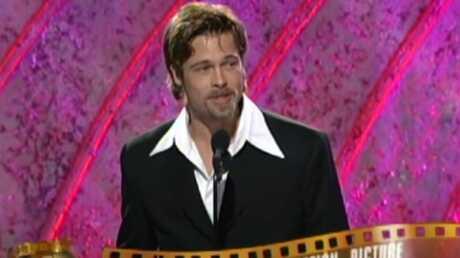 VIDEOS Les 8 moments les plus LOL de l'histoire des Golden Globes