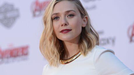 Elizabeth Olsen, la sœur de Mary-Kate et Ashley, contactée pour la nouvelle version de La Fête à la maison
