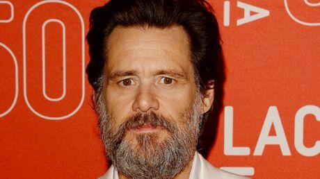 Jim Carrey: sa première apparition publique depuis le décès de son ex aura lieu aux Golden Globes