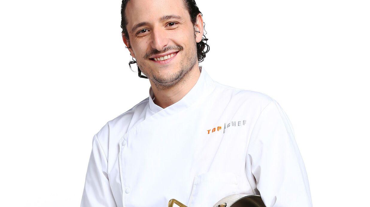 PHOTOS Top Chef: qui sont les nouveaux candidats de la saison 7?