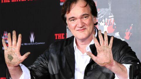 5 choses que vous ne savez pas (encore) sur Quentin Tarantino
