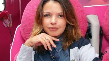 Séverine Ferrer est partante pour revenir à la télé, sauf dans Touche pas à mon poste