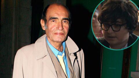 Philippe Khorsand: son fils Antoine pourrait décrocher un rôle dans Une famille formidable