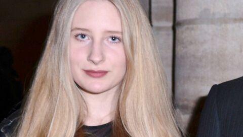 PHOTOS Guillaume Depardieu: sa fille de 16 ans s'éclate en vacances en Floride